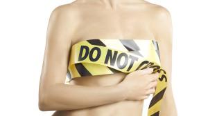 201502-omag-mammogram-1-949x534